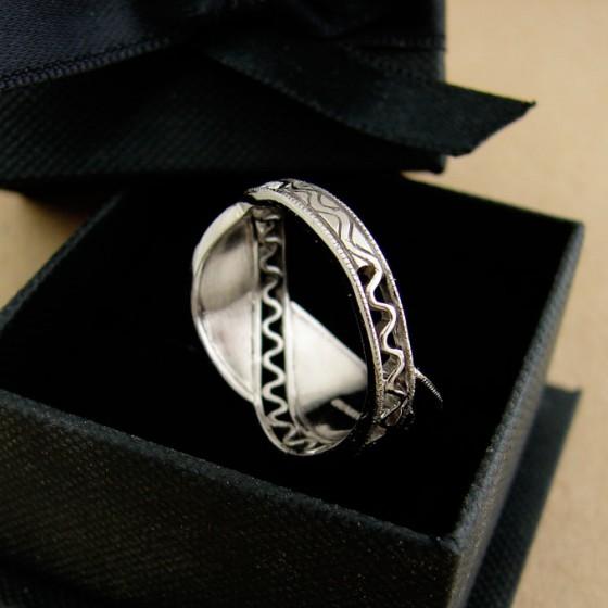 engagement ring backjpg