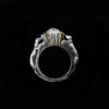 bespoke ring sylvaine 2