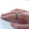 sylvaine frouin jewellery